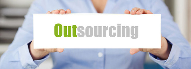 ventajas outsourcing